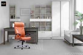 office chairs buying an office chair