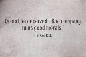 Bildresultat för god and morality