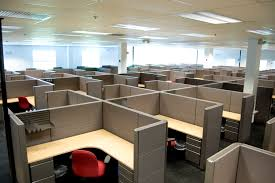 awesome office cubicle layout home design decor ideas awesome cubicle decorations