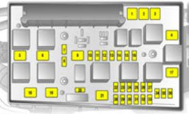 vauxhall corsa fuse box layout 1998 on vauxhall images free Vauxhall Corsa Fuse Box vauxhall corsa fuse box layout 1998 2 2009 f150 fuse diagram 98 lincoln navigator fuse box diagram vauxhall corsa fuse box