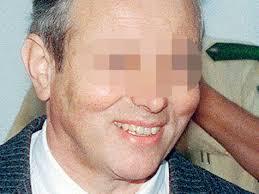 Der 65-jährige <b>Anton Pfahler</b>, einst Weggefährte des Rechtsextremisten <b>...</b> - 1710228792-neuburg-1P09