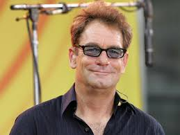 "(CBS NEWS) – Years ago Huey Lewis and the News sang that it was ""Hip To Be Square."" So what's new with Huey Lewis these days? John Blackstone tracked him ... - 71534403"