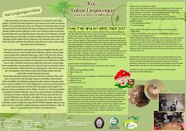 essay kesehatan lingkungan hari lingkungan hidup sedunia atau world environment day merupakan perayaan lingkungan hidup terakbar di seluruh dunia