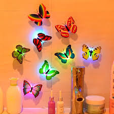 best wall <b>3d led</b> list and get free shipping - a16