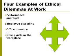 ethical dilemma in business essay example   essay for you    ethical dilemma in business essay example   image