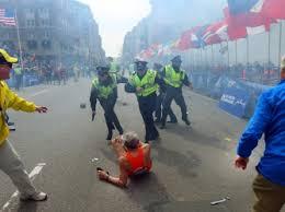 Boston Marathon Bombing | Dzhokhar Tsarnaev | HISTORY.com