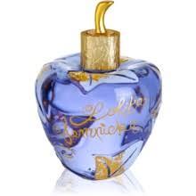 <b>Lolita Lempicka Lolita Lempicka</b> парфюмированная <b>вода</b> для ...