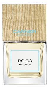 <b>Carner Barcelona Bo</b>-<b>Bo</b> купить селективную парфюмерию для ...