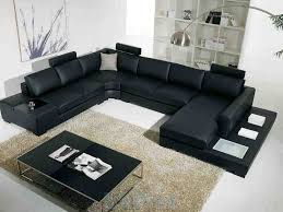 magnificent ideas big lots living room furniture of home interior project design 15 brilliant brilliant big living room