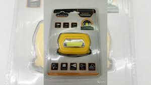 <b>Фонарь аккумуляторный</b> с сов диодом <b>7</b> Ватт купить в Омской ...