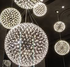 application contemporary pendant light fixtures dining room square materials iron cheap applicable enhancement crystal create sparkling cheap modern pendant lighting