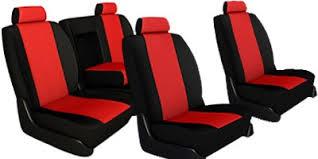 Dash Designs: <b>Dashboard Covers</b>, <b>Dash Covers</b>, <b>Car</b> Seat Covers ...