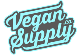 <b>Gather Endless Valley</b> Adult <b>Dog</b> Food – VeganSupply.ca