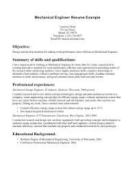 chemical engineer resume template cipanewsletter entry level manufacturing engineer resume eager world professional