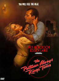 watch top imdb movies online hd streaming for the postman always rings twice