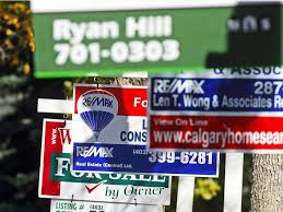 Calgary home sales to remain