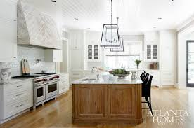 limed oak kitchen units: view full size bcaee view full size