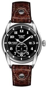 Отзывы <b>Авиатор V</b>.<b>3.07.0.081.4</b> | Наручные <b>часы Aviator</b> ...