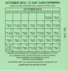 lottery ticket template lottery ticket template happy now tk