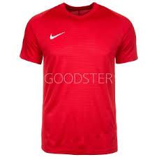 <b>Футболки</b> спортивные <b>Nike подростковые</b> - купить в Москве по ...