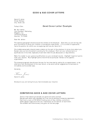 cover letter cover letters tips tips for cover letters cover cover letter business cover letter tips and examples business lettercover letters tips extra medium size