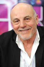 the accused film the social encyclopedia carmen argenziano