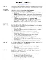 skill resume template format volumetrics co resume template computer technician resume skills resume template skills to put on knowledge skills and abilities resume template