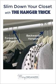 best images about info organizational skills the painless way of purging closets