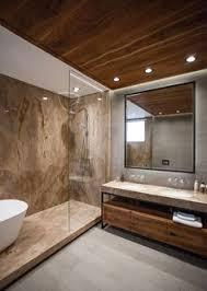58 Best Bathroom images   Bathroom, Bath room, Master bathrooms