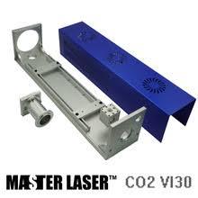 В любом случае, CO2 30 Вт радиочастотный <b>лазер лазерный</b> ...