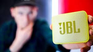 <b>JBL Go 2</b> - ЧУДО ЗВУК | <b>КОЛОНКА</b> которая смогла... - YouTube