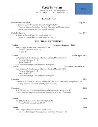 doc teacher resumes templates teacher resume resume template for teachers resume examples elementary teacher resumes templates