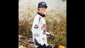 2020-21 <b>Bass Fishing</b>   Bethel University Athletics