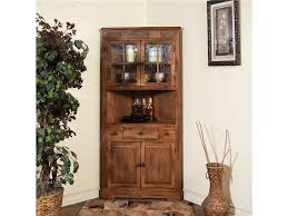 Dining Room Corner Hutch Cabinet Corner Cabinet For Dining Room Hutch Darling And Daisy