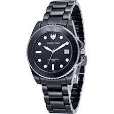 <b>Часы</b> наручные бренд - <b>swiss eagle</b>, пол - женские купить в Киеве ...