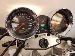 <b>Suzuki Bandit</b> Motorrad gebraucht oder neu kaufen - willhaben