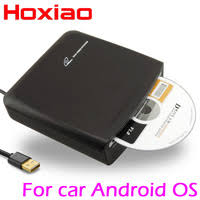 <b>Car Android</b> GPS 2 Din