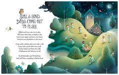 Иллюстрация 3 из 31 для <b>Экскурсия по</b> дому - <b>Камилла Гарош</b> ...