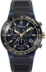 Купить <b>мужские часы Salvatore</b> Ferragamo в Москве в магазине ...