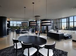 light fitures dining room ideas