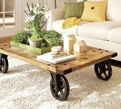 funky cafe furniture. add character to room with rustic tables coffee tablesrustic table cool funky cafe furniture