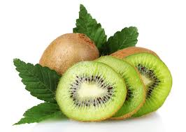 Are All Kiwi Fruit? | Wonderopolis