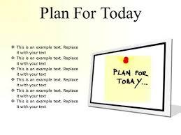 business plan ppt presentation  essay help you need highquality  business plan ppt presentation  essay help you need highquality essays only