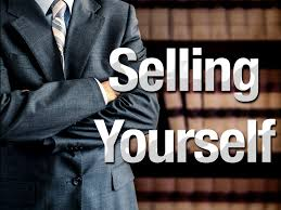 why can t s people sell themselves transform s selling yourself real vip success