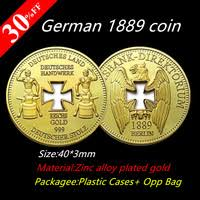 Germany Coin - Shop Cheap Germany Coin from China Germany ...