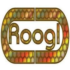 <b>ROOGLU</b> - Home | Facebook