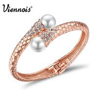 Bracelets & Bangles - Shop Cheap Bracelets & Bangles from China ...