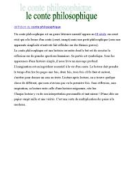 dissertation apologue candide dissertation sur candide apologue essayhelp web fc com home fc dissertation sur candide apologue