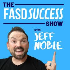 The FASD Success Show