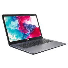 <b>ASUS</b> VivoBook 17 <b>X705MA</b> | <b>Ноутбуки</b> | <b>ASUS</b> в России